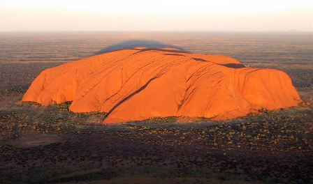 К путешествию в Австралию — фото 7