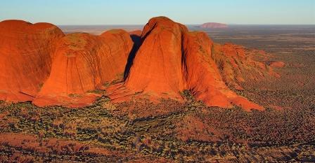 К путешествию в Австралию — фото 8