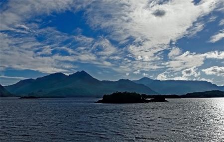 Есть такое местечко - Тасмания — фото 1