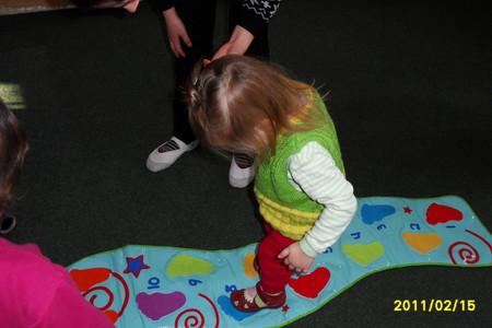 Школа раннего развития для детей 1,5 - 2,5 года — фото 2