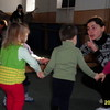 Школа раннего развития для детей 1,5 - 2,5 года