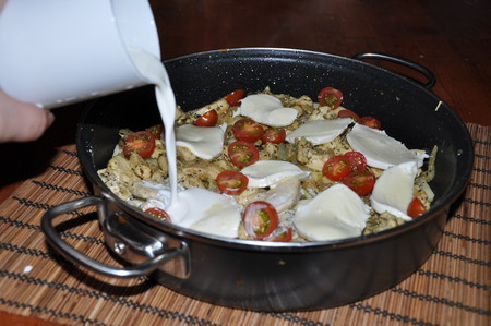 Французский картофель Гратен - пища бедняков, сделавшая себе карьеру — фото 6