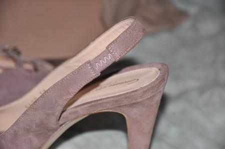 Gianvito Rossi – обувь только для женщин! — фото 3