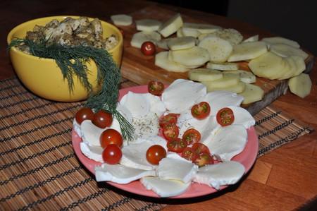 Французский картофель Гратен - пища бедняков, сделавшая себе карьеру — фото 5