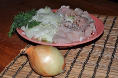 Французский картофель Гратен - пища бедняков, сделавшая себе карьеру — фото 3