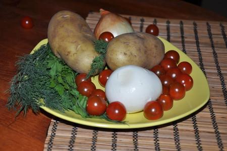 Французский картофель Гратен - пища бедняков, сделавшая себе карьеру — фото 2