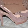 Gianvito Rossi – обувь только для женщин!