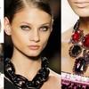 Модные тенденции 2011 года в мире бижутерии