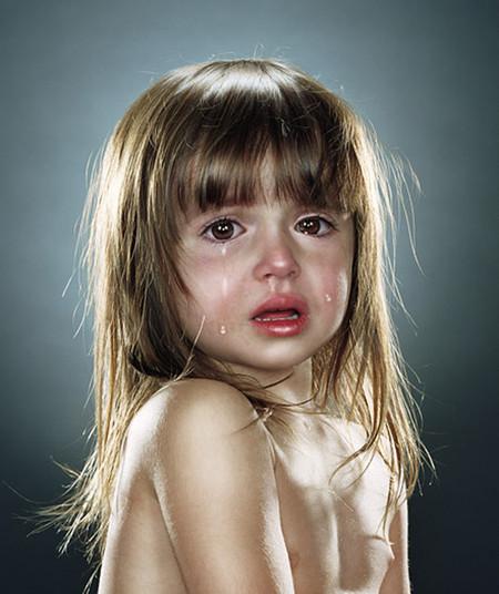 Что делать, если ребенок кричит — фото 1