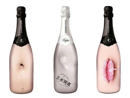 Три бутылки — это много или мало?
