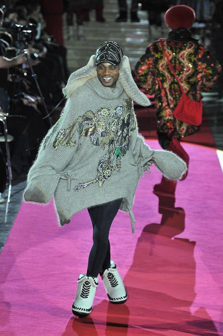 Православная мода желает войти в моду — фото 7