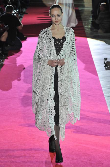 Православная мода желает войти в моду — фото 1