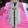 Православная мода желает войти в моду
