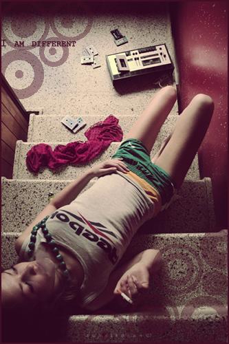 Молодежь 21 века.Секс в наше время стремление казаться взрослыми и самостоятельными. — фото 1