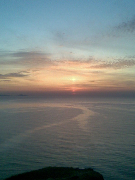 Мой отдых в райском уголке Крыма — фото 4