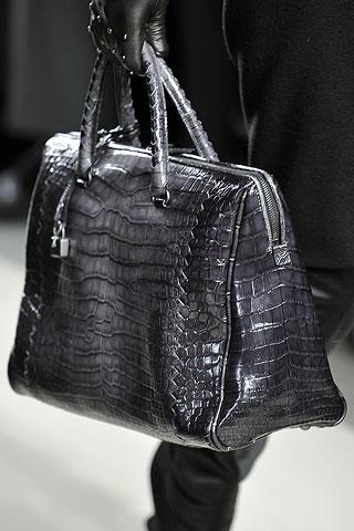 146afc7452a7 Сумки. Модные тенденции 2011 года   Сумки   Вещи   МодноНемодно.ру
