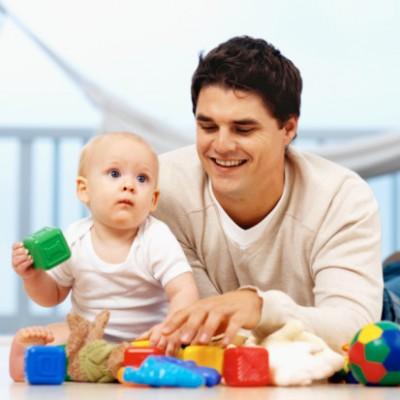 Какими играми можно развивать разные виды памяти у ребенка — фото 1