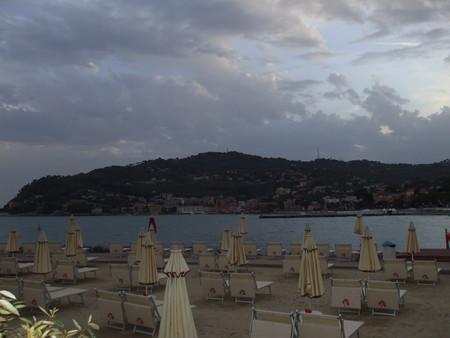 Итальянский Лазурный берег — фото 2