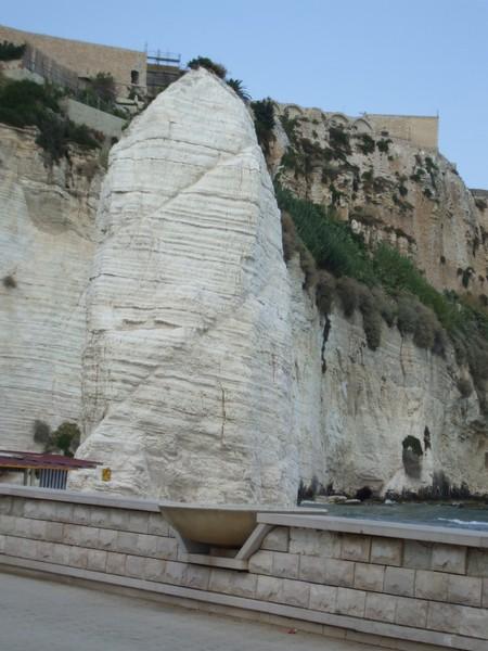 Путешествие по южной Италии: Гаргано — фото 7