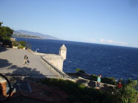 Итальянский Лазурный берег — фото 8