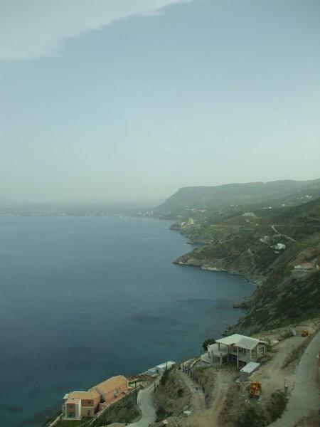 Крит: современность и история — фото 6