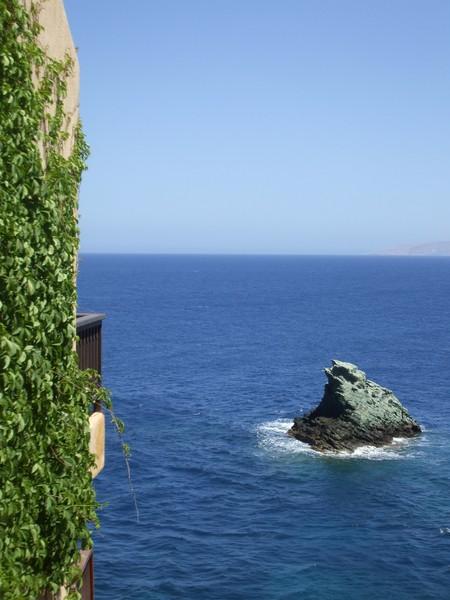 Крит: современность и история — фото 4