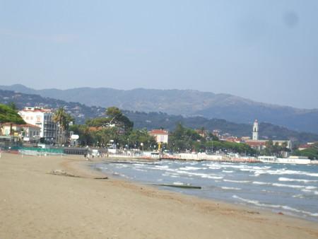 Итальянский Лазурный берег — фото 3