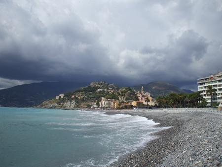 Итальянский Лазурный берег — фото 5