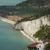 Путешествие по южной Италии: Гаргано