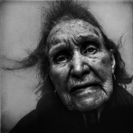 Что такое старость? — фото 7
