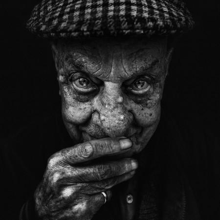 Что такое старость? — фото 6
