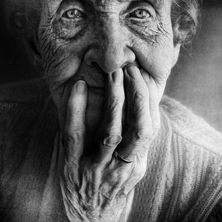 Что такое старость? — фото 5