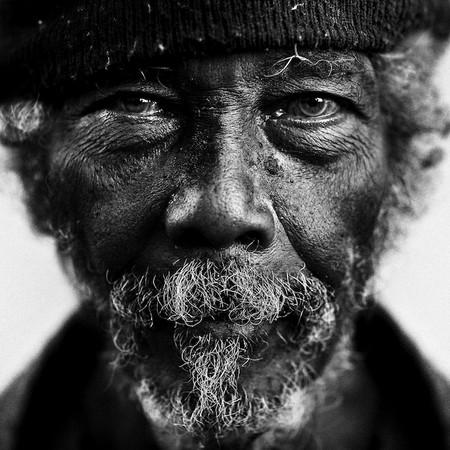 Что такое старость? — фото 12