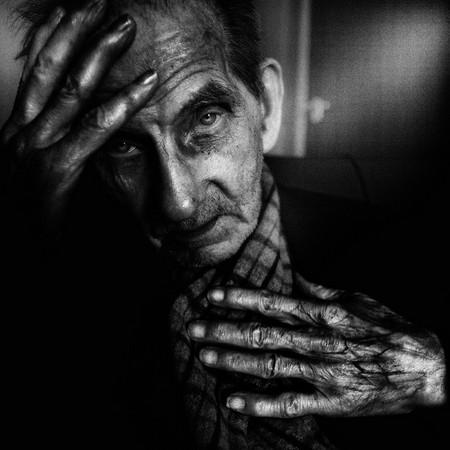 Что такое старость? — фото 3