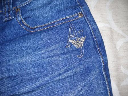 Аrmani jeans