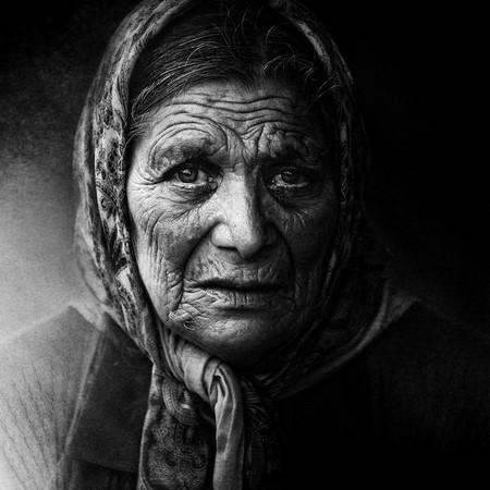 Что такое старость? — фото 11