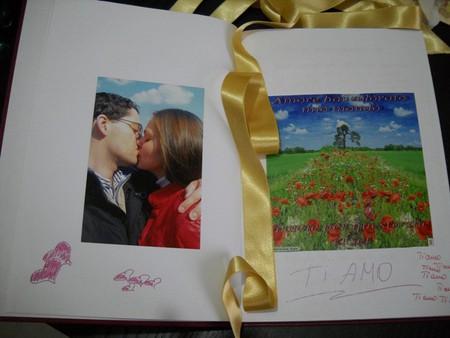 Идеи для подарка ко дню Св. Валентина — фото 3