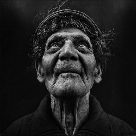 Что такое старость? — фото 1