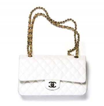 fdacb6801411 Сегодня, перед рождественскими праздниками все сумки 2.55 белого цвета  раскуплены… Мой +, отличный выбор.
