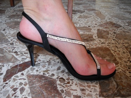 Обувь от Albano — фото 5