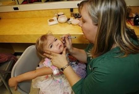 Мамы уберегите своих детей от этого!!! — фото 7