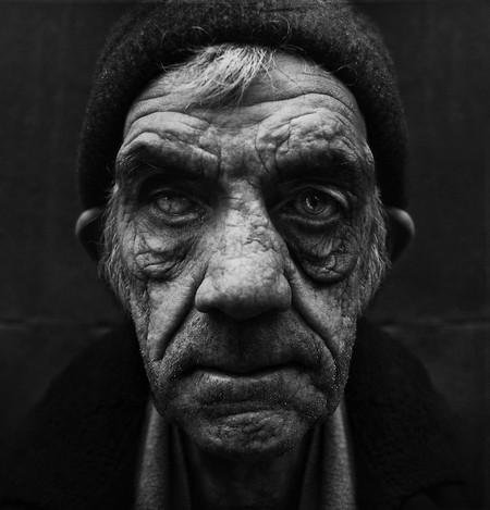 Что такое старость? — фото 2