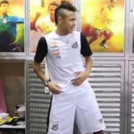 Все туже AiSeEuTePegостанцевалиРоналду и Марсело, после забитого гола в ворота Малага, 22 октября.