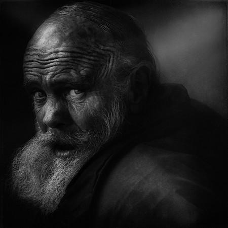 Что такое старость? — фото 9