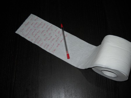 Идеи для подарка ко дню Св. Валентина — фото 5