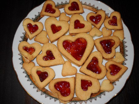 Идеи для подарка ко дню Св. Валентина — фото 8