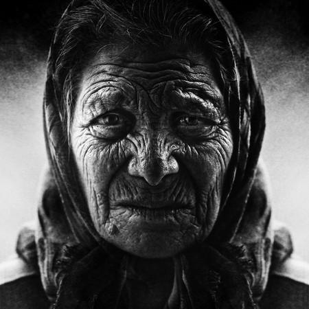 Что такое старость? — фото 10
