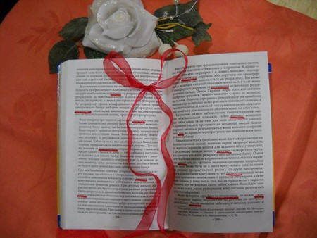Идеи для подарка ко дню Св. Валентина — фото 1