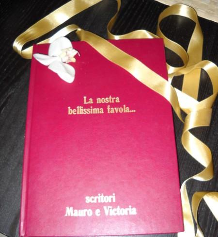 Идеи для подарка ко дню Св. Валентина — фото 2