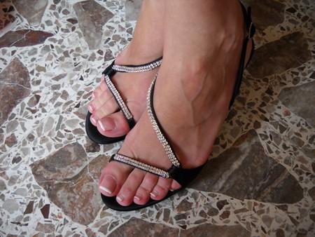 Обувь от Albano — фото 4